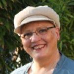 Illustration du profil de Helene Hug