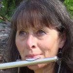 Illustration du profil de Mikki Steyn