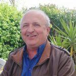 Illustration du profil de Jean Frederic