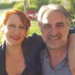 Illustration du profil de Jean TOURNEUX et Fabie MARET