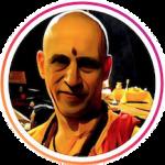 Illustration du profil de Francois BROU