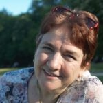 Illustration du profil de myriam Toulelle
