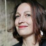 Illustration du profil de Aurelie Herber